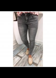 Vs Jeans Grey