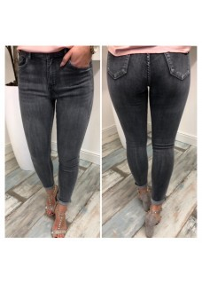 Jeans Miss Grey