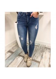 Jeans Miss Blue