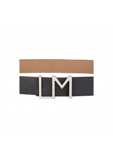 Belt Kimberley Black LM