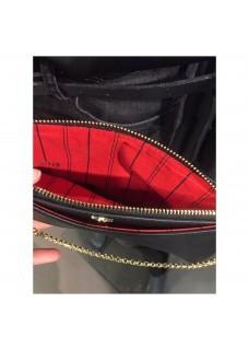 Given Bag