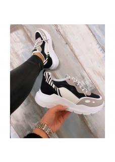 Sneakers Julie