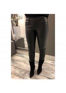 Pants Tam Black SALE