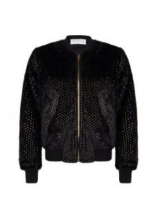 Jacket Kylie Black