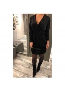 Donna Dress Black SALE