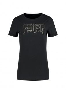 NIKKIE Fever T-Shirt