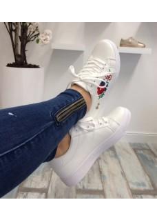 Bloem Sneaker