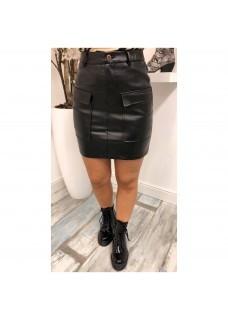 Skirt Nura Black