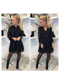 Dress Becca Black SALE