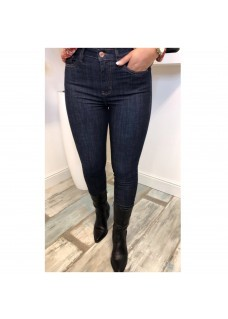 Queenhearts Dark Jeans
