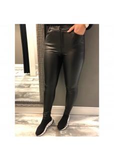 Pants Lola Black