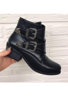Boots Black /SALE