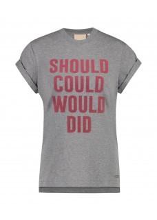 JOSH V Dora Shirt / SALE