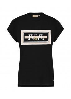 Josh V Dora T-Shirt