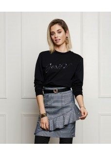 JOSH V Roxan Skirt / SALE