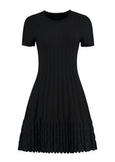 NIKKIE Jada Dress