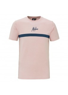 Malelions Tracktee Tonny - Pink